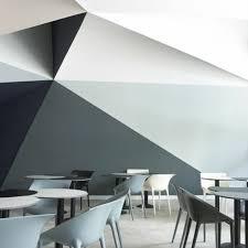 peindre une chambre avec deux couleurs peindre une chambre avec deux couleurs ncfor com