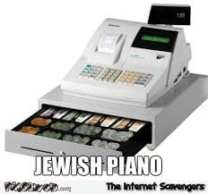 Piano Memes - jewish piano meme pmslweb