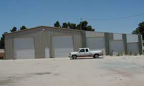 The Barn Door Odessa Tx by Commercial Baum Properties