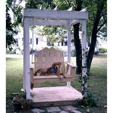 Pergola Landscaping Ideas by Best 25 Wood Pergola Ideas On Pinterest Pergola Patio Diy