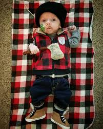 lumberjack costume photos northern utah s costumes standard examiner visuals