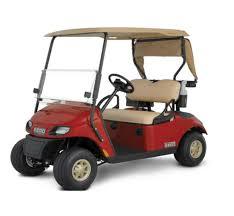 golf cart rockledge new golf carts gcc