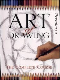 art of drawing the complete course 2003 pdf