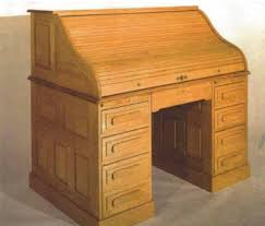 roll top desk tambour building a roll top desk finewoodworking