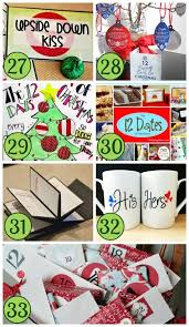 122 best happily ever after images on pinterest happy