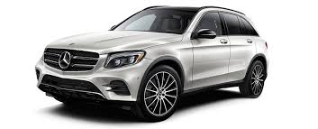 mercedes vehicles glc midsize suv mercedes