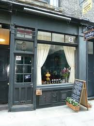 image result for shop front window artisan commercial