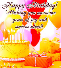 birthday email cards happy birthday ecards animated gifs pics