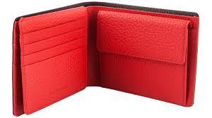 audi purse s purse black 3141301300 audi collection vorsprung
