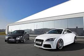 kereta audi wallpaper audi tt archives page 2 of 4 performancedrive