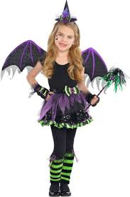 Witch Halloween Costumes Girls 71 Cute Costume Ideas Kids Images