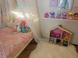 Doll House Furniture Target Toddler Be With Ikea Bed Frame And Target Bedding Used