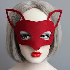 Choose The Ultimate Flash Mask For Halloween Costume Pop Pumpkin