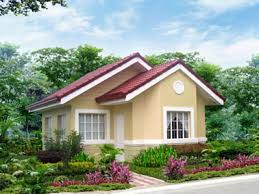 Mini House Design by Collection Small Simple House Design Photos Home Decorationing