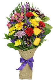 free flower delivery canaflora free flower delivery in canada florist canada with