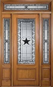 Front Door Carpet by Texas Star Bath Rug Endearing Terrific Brown Rug Plus Amazing