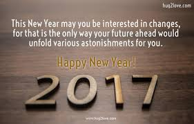happy new year wishes for images happy new year 2018