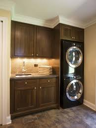 Contemporary Laundry Room Ideas Lamps Contemporary Laundry Room Lighting Fixtures With Metal
