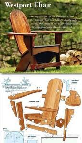 teds woodworking plans review more woodworking plans beer