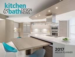 Kitchen And Bath Design News by Kbdn 2018 Media Planner Request Kitchen Bath Design