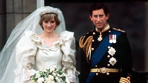 princess diana called prince charles the wrong name during their