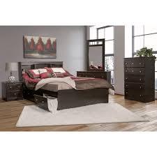 Bedroom Set Modern Furniture  Lastmans Bad Boy - Bad boy furniture bedroom sets