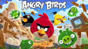 angry birds for android download