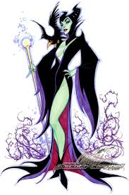 disney halloween background images 159 best spooky halloween pinups images on pinterest happy