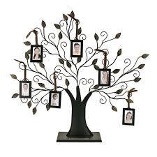 gifts for elderly grandparents elderly gift ideas 1 2 3 gifts