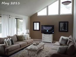 Brown Living Room by Best 25 Living Room Flooring Ideas On Pinterest Wood Flooring