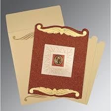 Sikh Wedding Invitations Sikh Wedding Cards As 1178 A2zweddingcards