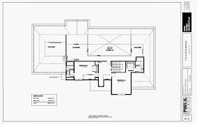 Second Floor Plans Pohlig Estate U0026 Custom Homes Floor Plans