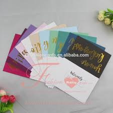 wholesale greeting cards wholesale greeting cards wholesale greeting cards suppliers and