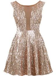 new years dresses gold sneak peek bhldn fall 2014 wedding dress collection pear shapes
