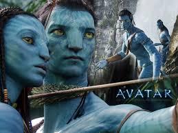 avatar avatar film avatar movie 3d wallpapers hd avatar pinterest