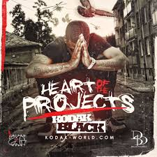 kodak black painting pictures lyrics and tracklist genius