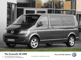 volkswagen caravelle volkswagen caravelle se realwire realresource