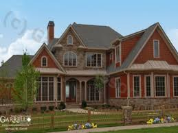 craftsman style home plans designs marvelous two story craftsman style house plans images best