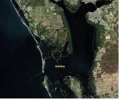 Map Of Port Charlotte Florida by Bullb007 Jpg