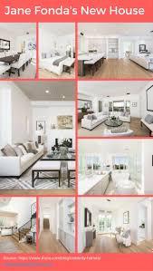 36 best celebrity homes images on pinterest dream homes