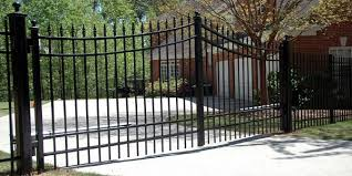 ornamental fence and gate hardware 1st source products