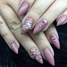 20 creative nail art designs ideas design trends premium psd