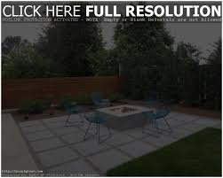 Backyard Patio Designs Ideas by Backyards Beautiful Paver Designs For Backyard Patio Design