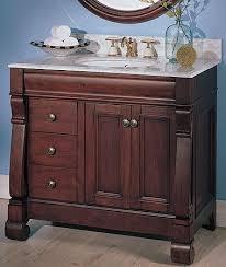 fairmont designs bathroom vanities fairmont designs usa kitchens and baths manufacturer