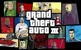 gta 3 apk android gta 3 hd grand theft auto iii 1 6 apk and sd files for android