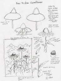How To Draw A Vase Of Flowers Https I Pinimg Com 736x E8 47 85 E84785409950759