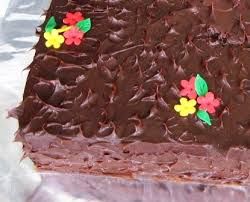 Best Decorated Cakes Ever Chocolate Cake Recipe U2013 The Best Chocolate Cake Ever