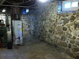 Basement Waterproofing Nashville by Best 25 Foundation Repair Ideas On Pinterest Wet Basement