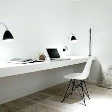 bureau de travail à vendre table de travail bureau ergonomie bureau de travail table de