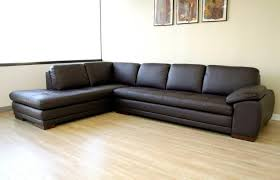 best affordable sectional sofa furniture best espresso leather cheap sectional couch distinctive